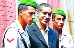 Antep Canavarı Abdullah Dayı: 43 can aldı, 38 ayrı cezaevinde 48 yıl hapis yattı