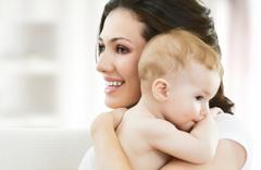 Anneler günü ne zaman 2019 hangi güne denk geliyor?