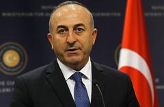 Çavuşoğlu'dan YPG mesajı: Öyle de böyle de temizleyeceğiz