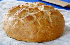Sağlıklı ekmeğin sırrı! İçinde bu varsa tüketin