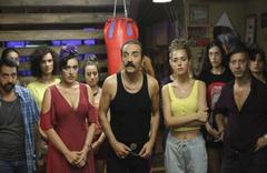 Yılmaz Erdoğan'ın 'Organize İşler 2' hamlesi 'Sinema Salonu' patronlarını çıldırttı Netflix...