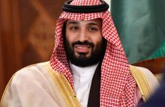 Suudi Arabistan o silahı üretecek