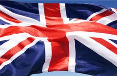 İngiltere'de stok dönemi başladı