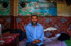 ABD'den Uygur Türkleri'yle ilgili şok açıklama! Gözler Çin'e döndü