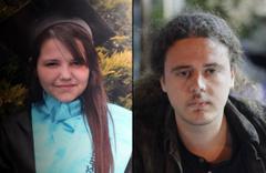 İzmir'de kız arkadaşını kılıçla öldüren sanığa 'cezai ehliyeti tam' raporu