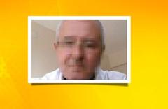 Adana'da rezalet sapık öğretmen tutuklandı