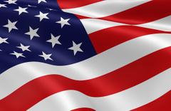 ABD'den dikkat çeken Irak çıkışı!