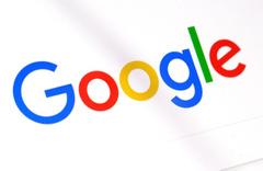Google'a siber saldırı! Tuvalet kağıdı aratınca bakın ne çıkıyor