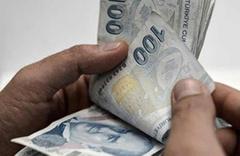 2022 engelli maaşı şubat ödemesi kimlere yapıldı?