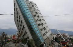 Deprem tahmincisi korkuttu: 21 Şubat'ta (bugün) 8 büyüklüğünde deprem olacak