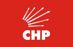 CHP Ankara galibiyetini tekbir getirerek kutladı