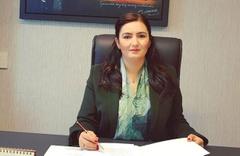 CHP'li vekilden partisine sert eleştiri