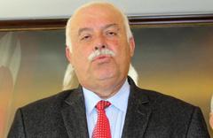 DSP İzmir belediye başkan adayları açıklandı 7 ilçede aday yok