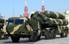 Savunma Sanayi Başkanı yeni İHA, F35 ve S400'ler ilgili bombaları patlattı
