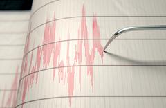 Çanakkale depremi için uzmanlardan uyarı