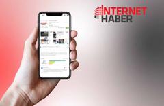 İnternethaber mobil uygulaması nasıl kullanılır