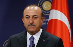 Mevlüt Çavuşoğlu'ndan PKK uyarısı! Büyük şehirlere sızmaya çalışıyorlar