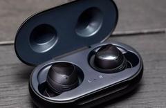 Samsung'un kablosuz kulaklığı tanıtıldı! AirPods'tan daha iyi deniyor