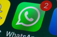 WhatsApp kullananlara kötü haber! Tehlikeli güvenlik açığı bulundu