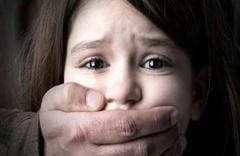 Kan donduran olay! 6 yaşındaki kızı kaçırıp tecavüz etti sonra ise...