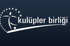 Kulüpler Birliği'nden yeni MHK açıklaması