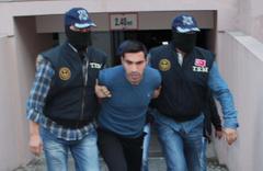 İzmir'e dehşeti yaşatmıştı: Ceza yağdı!