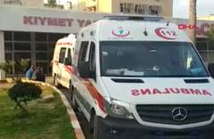Selin Çulha evinde tabancayla vurularak öldürüldü
