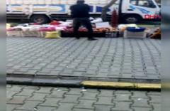 Artvin'de bir kadın tacizle suçladığı adamı sokak ortasında öldürdü