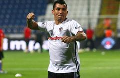Medel'den Beşiktaş'a kötü haber!