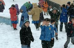 Bursa'da yarın okullar tatil mi 25 Şubat valilik resmi açıklaması