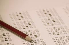 KPSS 2019 sınav tarihleri KPSS Alan Bilgisi sınavı ne zaman?