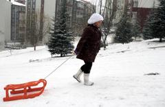 Kırklareli okullar yarın tatil mi valilik 25 Şubat tatili açıklaması
