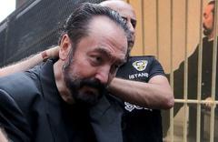 Adnan Oktar davasında yeni gelişme! Kardeş Oktar serbest bırakıldı