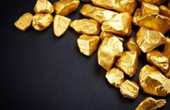 Altının ateşi düştü 25 Şubatta gram ve çeyrek altın ne kadar oldu