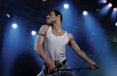 Bohemian Rhapsody filminin oyuncuları kimler-tam oyuncu kadrosu kimdir?