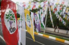 HDP'den Yeni Zelanda mesajı kritik çağrı
