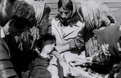 Azerbaycan savcılığı Hocalı katliamındaki dehşeti ortaya koydu