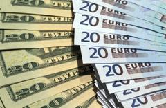 ABD Çin ateşkesi sonrası dolar ne kadar oldu 26 Şubat dolar kuru