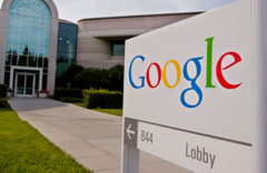 Google'da çalışanlar yaşadı! İşte kademelerine göre dudak uçuklatan maaşlar