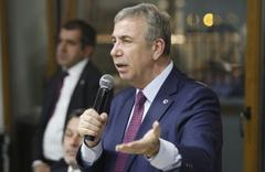 Metropoll'ün CEO'su Özer Sencar'den Ankara seçimleri için akla ziyan iddialar