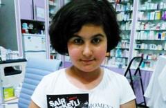 Başsavcılıktan Rabia Naz açıklaması soruşturmaya müdahale var mı?