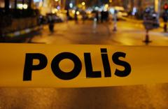 Bursa'da eşini öldüren şahıs pişman olduğunu söyledi