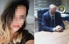 Bursa'da hemşireye taciz iddiasında karar belli oldu!