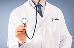 20 bin doktor peş peşe o ülkeyi terk etti