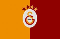 Galatasaray'dan olay paylaşım: TeknolojiVARadaletYOK!