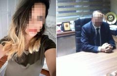 Özel hastanede hemşireden taciz suçlaması