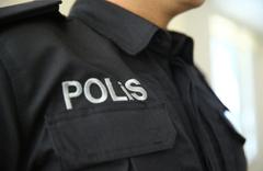 Polis alımı müjdesi İçişleri Bakanı Süleyman Soylu yeni sayıyı açıkladı