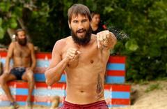Survivor şampiyonu Adem Kılıççı müjdeyi verdi 4 aydır eğitimini alıyormuş