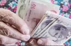 65 yaş aylığı ödemesi mart ayında kimler yaşlılık maaşı alacak?