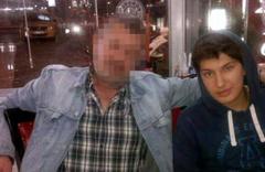 Oğlunu kalbinden bıçaklayıp öldürdü, aldığı alkol nedeniyle hatırlamadı